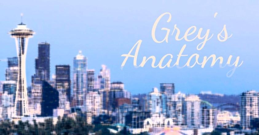 Grey's Anatomy - News: Katherine Heigl äußert sich ...
