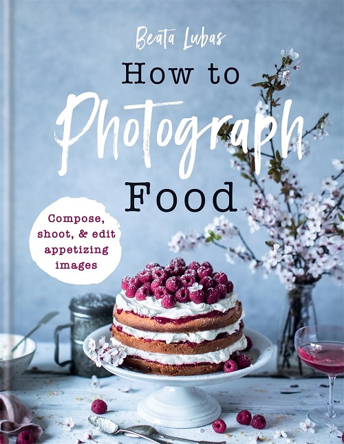 howtophotographfood