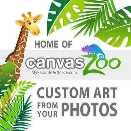 canvas_zoo