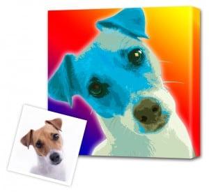 pop_art_puppy2