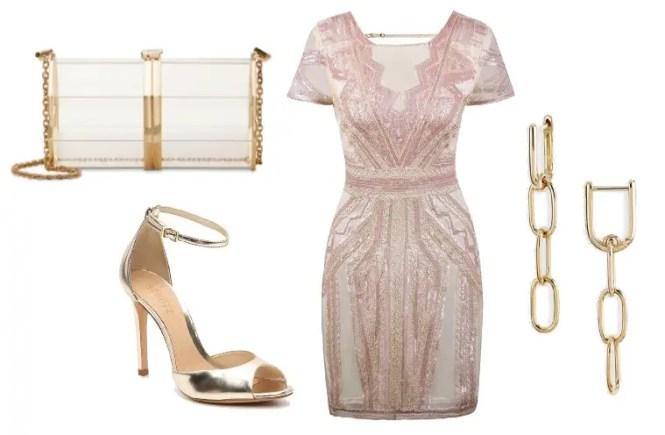 Wedding Guest Dress Outfit Ideas My Favorite Hello Blog,Popular Wedding Dress Brands
