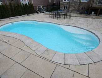 Swimming Pool Builders and Contractors in Jacksonville FL. In Ground Swimming Pool Contractor Serving The Greater Jacksonville Florida Region