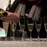 Reims: One-Day Itinerary to Visit the Capital of Champagne