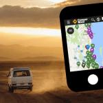 road-trip-australia-camper-mate-iphone-app