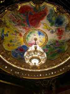 visit-opera-garnier-paris-marc-chagall-painting-and-chandelier