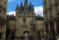 Bordeaux: 6 Reasons Why You Should Visit Lonely Planet #1 Choice for 2017