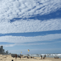 Why I Find Surfers Paradise Overrated (+ Alternatives on the Gold Coast)