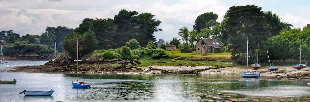 Batz - Best of Brittany