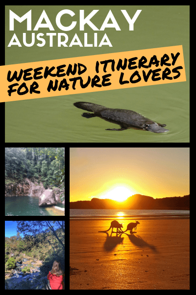 What-to-do-in-Mackay-Weekend-Itinerary
