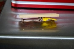 mousetrap