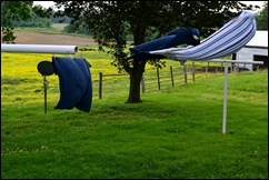clothesline 4