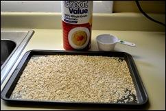 oats sm