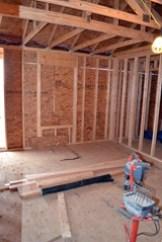 new 2 bedroom 1
