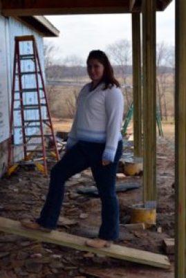 inspect construction