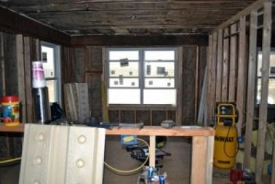 insulation 5