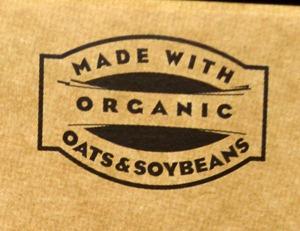 organic ingredients.jpg