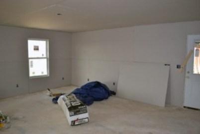 master bedroom 13