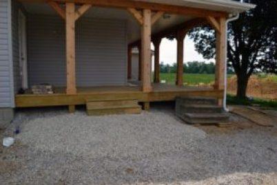 back porch 48