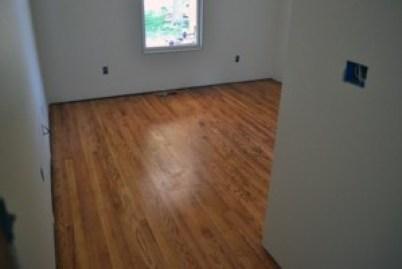 new floor bedroom 11