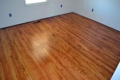 new floor bedroom 14