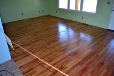 new floor living room 11