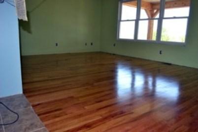 new floor living room 13