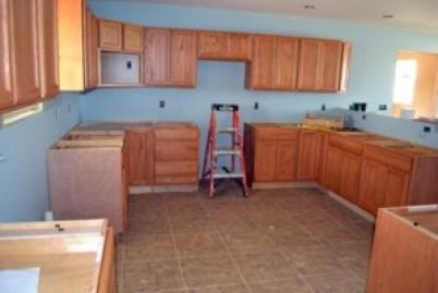 new kitchen 51