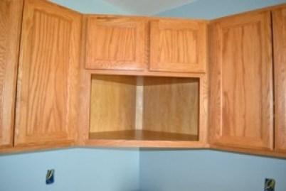 new kitchen 56