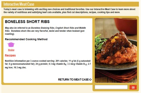boneless short ribs cooking tips