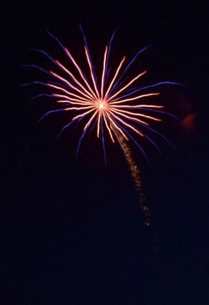 firework04