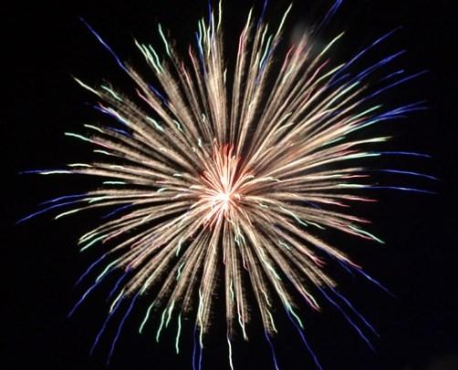 firework05