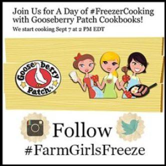 Farm Girls Freeze badge LG