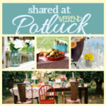 Country Cook Weekend Potluck