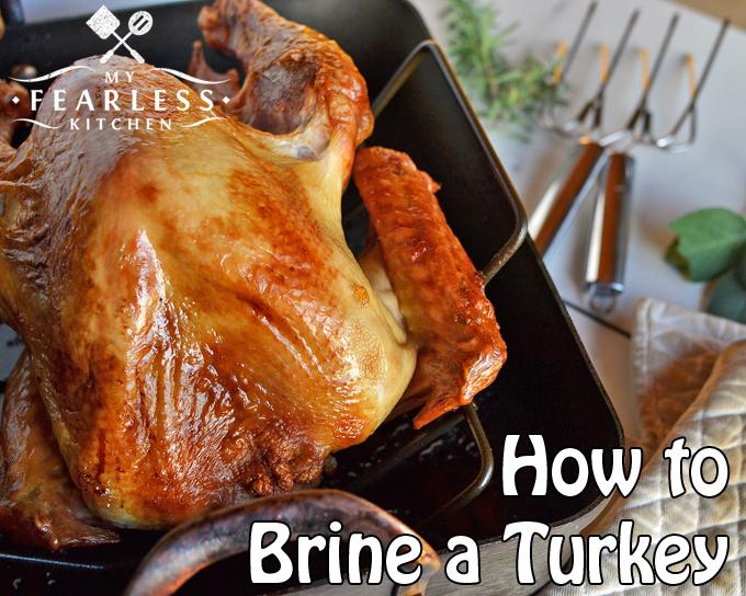 brined-turkey