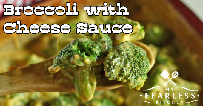 broccoli-with-cheese-sauce-featured