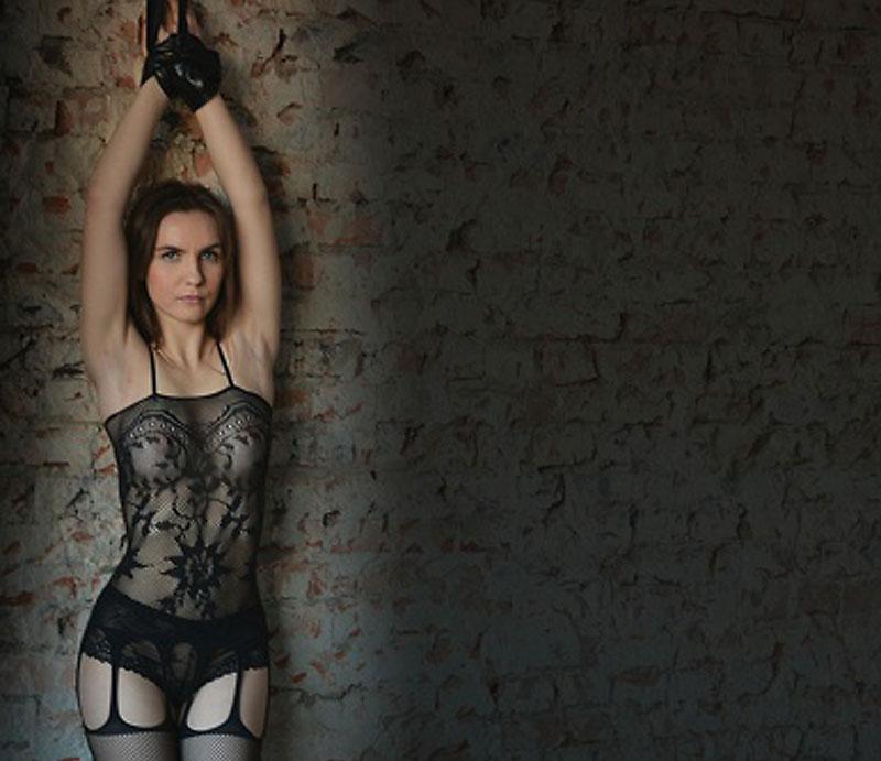 camgirl bondage lover tatax