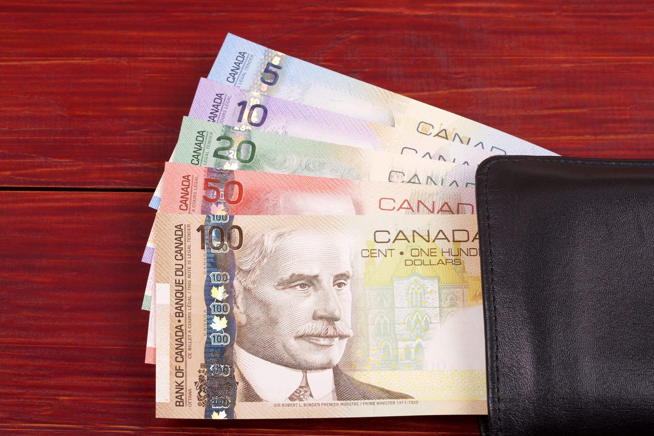 Struggles of Money Remittance Through COVID-19