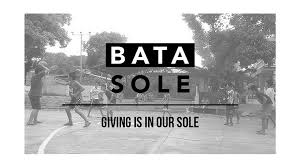 The Soul Of Bata Sole