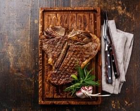 best boning knife for beef