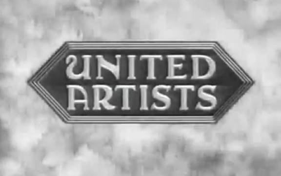 Image result for united artists