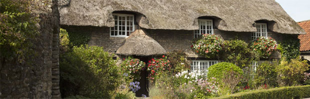 thatched_property_header