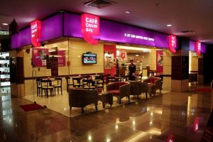 CCD Unlimited Trick for otp verification