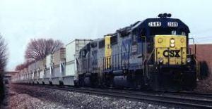 pacerfarm train