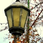 lamp post, pinterest