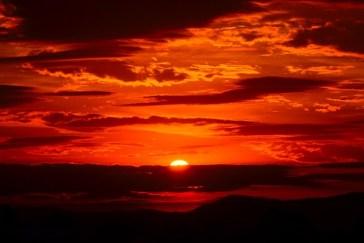 pixabay sunset-214576_640 CC0 Public Domain