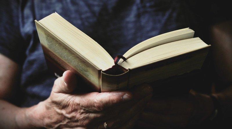 10 Best Self Improvement Books