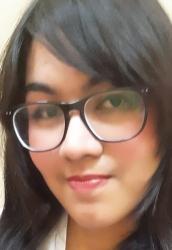 Yukta Jaiswal