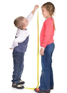 How Can We Increase Our Height By Exercises