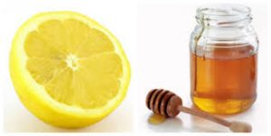 Get Glowing Skin Naturally At Home In A Week