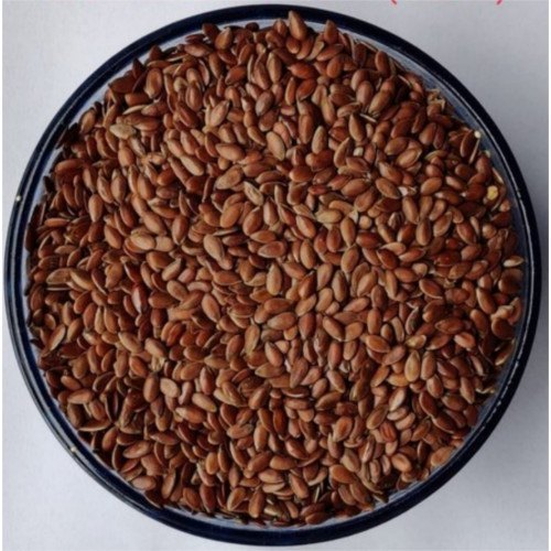 Treatment of muscle spasm - Linseed - Image - 5